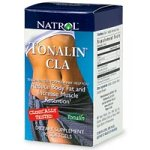 Natrol Tonalin CLA 1200mg, 90 Softgels