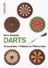 Darts - Konzentration und Präzision