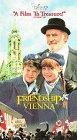 Friendship in Vienna [VHS]
