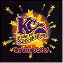 Very Best of KC & the Sunshine Band