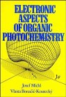 Electronic Aspects of Organic Photochemistry