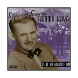Swing and Sway With Sammy Kayeby Sammy Kaye