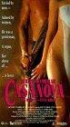 Casanova [VHS]