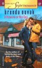 A Husband of her Own (Harlequin Superromance No. 1130) (0373711301) by Brenda Novak