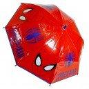 paraguas-manual-poe-de-spiderman