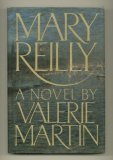 Valerie Martin Mary Reilly