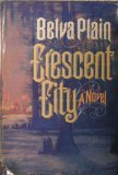 Crescent City (0385293542) by Plain, Belva