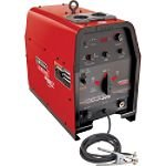 - Lincoln Electric Precision TIG 225 230V AC/DC TIG Welder featuring Micro-Start II Technology Ready-Pak - 230 Amp AC Output/230 Amp DC Output, Model# K2535-1 by Lincoln Electric