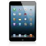 Apple iPad mini Wi-Fi + Cellular - tablet - 16 GB - 7.9