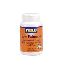 SAW-PALMETTO-EXTRACT-320-MG-90-SOFTGELS