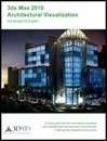 img - for 3ds Max 2010 Architectural Visualization - Advanced to Expert book / textbook / text book
