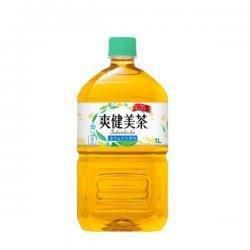 sokenbicha-refreshing-blend-1l-x-12-x-2-this-case