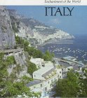 Italy (Enchantment of the World) (0516027689) by Stein, R. Conrad