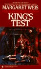King's Test (Star of the Guardians)
