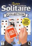 Super Game House Solitare Collection...