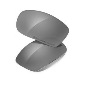 Oakley Fives 3.0 Replacement Lens