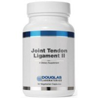 Douglas Labs - Joint Tendon Ligament Ii 90 Vegicaps