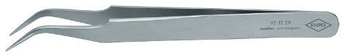 KNIPEX 92 32 29 Precision Tweezers