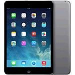 Apple ME276B/A - iPad mini 2 16GB Wi-Fi Space Gray