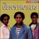 Gibson Brothers - Disco Highlights, Volume 3 - Zortam Music