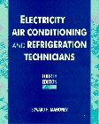 Electricity for Air Conditioning and Refrigeration Technicians