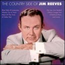 Jim Reeves - The country side of Jim Reeves - Zortam Music