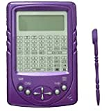 Palm Tunes PDA Organizer and Radio in One