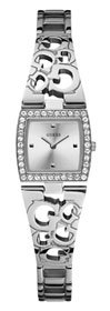 Guess Whimsy G Ladies Watch