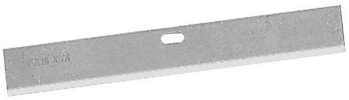 warner-695-4-big-blade-replacement-blades-5-per-package