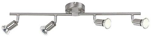 esto-760008-4-lampada-spot-elvo-acciaio-spazzolato-cromo-4-x-3-w-gu10