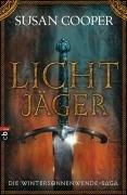 lichtjager-die-wintersonnenwende-saga