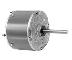 Rheem Ruud Condenser Fan Motor 51 23053 11 Electric Fan