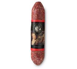 Columbus Salame Company Sopressata Salame 10 Ounce Stick from Columbus Salame Company
