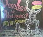 """Redneck Sex Remixes Us 12"""""""