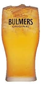 bulmers-cidre-pinte-verre-a-cidre-bulmers