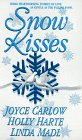 img - for Snow Kisses book / textbook / text book
