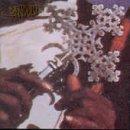 Bandulu-Antimatters-(INF6CD)-CD-FLAC-1994-dL Download