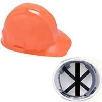 sentry3-safety-hard-hats-orange-by-allsafe-services-amp-mate