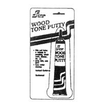 Buy 8 Pack of 832 BUTTERNUT WOODTONE PUTY per CD (H.F. STAPLES Painting Supplies,Home & Garden, Home Improvement, Categories, Painting Tools & Supplies, Wallpaper Supplies, Wall Repair)