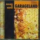 beelines-to-heaven-by-garageland