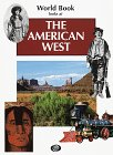 img - for World Book Looks at the American West book / textbook / text book