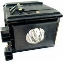 SAMSUNG HLR5667WX Replacement Rear projection TV Lamp BP9600826A