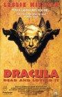 echange, troc Dracula: Dead and Loving It [VHS]