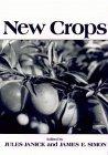 New Crops