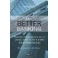 a-blueprint-for-better-banking-svenska-handelsbanken-and-a-proven-model-for-post-crash-banking-by-kr