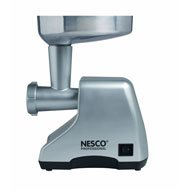 Nesco Professional Food Grinder