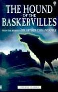 The Hound of the Baskervilles (Paperback Classics)