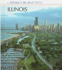 Illinois (America the Beautiful) (051600459X) by Stein, R. Conrad
