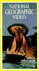 Nat'l Geo: Africa's Stolen River [Imp...