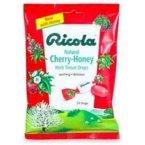 ricola-natural-cherry-honey-cough-drops-24-drops